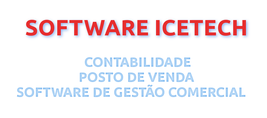 SOFTWARE ICETECH